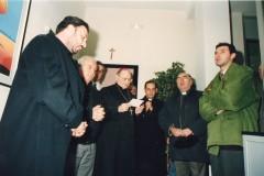 10-Nuova-sede-con-benedizine-del-Vescovo-Mons.Capuzzi