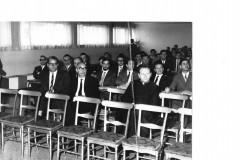 14-Pubblico-presente-al-Congresso-Nazionale