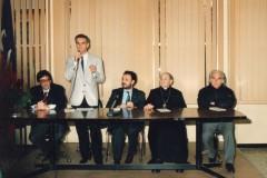 6-Tavolo-dei-relatori-vedi-Pres.-Carmagnola
