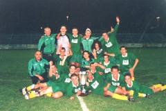 12-2002-Pol.Edera-Turano-coppa-csi-1°class.-Juniores