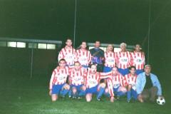 14-Casale-Maggio-2000