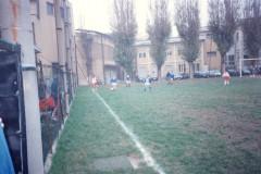 17-incontro-di-calcio-capo-Casa-della-giventù-Lodi