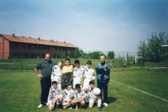 2-Us-Nuova-Zorlesco-Pulcini-a-7-anno-2001