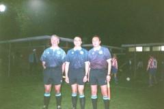 21-2000-finale-camp-Amatori-a-Codogno