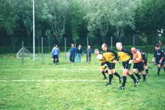 22-2oo1-02-semif.-Open-campo-di-Ossago