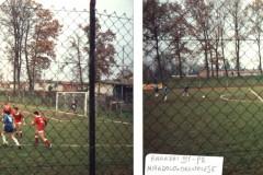 3-1-1992-Fasi-di-gioco-Miradolo-Chignolo-campo-di-miradolo