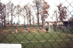 3-2-1992-vedi-foto-3