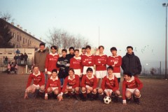 3-Ac-Miradolo-Ragazzi-1991-92