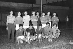 5-Squadra-calcio-Bertonico-forse