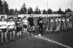 6-1993-campo-di-Livraga-esordienti