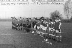 7-1996-campo-di-Lavagna-Virtus-96rossi-Oriese-giovanissimi-arbitro-Bernorio