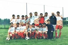 9-2003-Giovanissimi-del-Gloria-coppa-csi