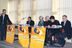 1-Anno-2000-Presentazione-del-Pres.-Carmagnola