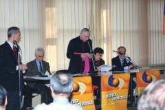 2-Relatore-il-Vescovo-di-Lodi-Mons.-.....