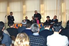 3-Relatore-il-Vescovo-di-Lodi-Mons.....