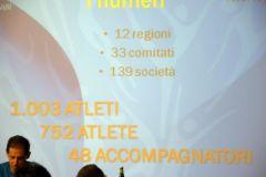 Nazionale-di-campestre-ad-Abano-Terme-27-28-29-marzo-2015-005