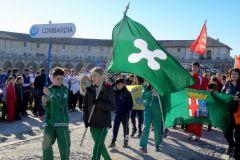 Nazionale-di-campestre-ad-Abano-Terme-27-28-29-marzo-2015-031