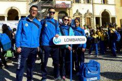 Nazionale-di-campestre-ad-Abano-Terme-27-28-29-marzo-2015-068