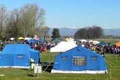 Nazionale-di-campestre-ad-Abano-Terme-27-28-29-marzo-2015-071