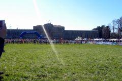 Nazionale-di-campestre-ad-Abano-Terme-27-28-29-marzo-2015-091