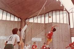 12-Azione-di-gioco-palestra-Faustina-Lodi