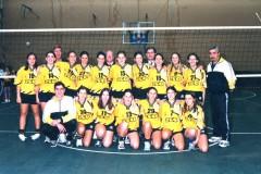 22-2001-Us-Orat.Spino-U16