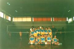 23-2003-Finaliste-U12-