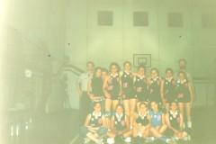 24-2003-Finaliste-U12