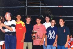 1-1995-50°-c.s.i.-di-Lodi-Premiaz...vedi-Massari