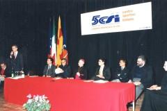 22-1995-50°CSI-di-LodiTavolo-delle-Autorità-vedi-Pres.Carmagnola