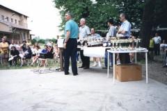 1-Tavolo-con-premi-vedi-Riatti-Carmagnola-e-Sartorio