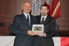 premiazioni coni a montanaso il 13 dicembre 2014