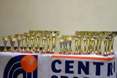 Premiazioni-provinciali-corsa-campestre-Lodi-10-aprile-2015-001