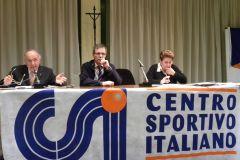 Premiazioni-provinciali-corsa-campestre-Lodi-10-aprile-2015-003