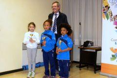 Premiazioni-provinciali-corsa-campestre-Lodi-10-aprile-2015-010