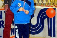 Premiazioni-provinciali-corsa-campestre-Lodi-10-aprile-2015-013