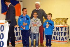 Premiazioni-provinciali-corsa-campestre-Lodi-10-aprile-2015-015