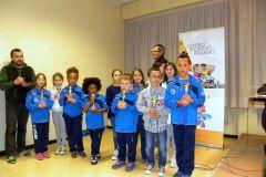 Premiazioni-provinciali-corsa-campestre-Lodi-10-aprile-2015-016