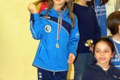 Premiazioni-provinciali-corsa-campestre-Lodi-10-aprile-2015-019