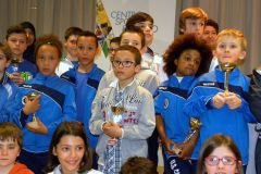 Premiazioni-provinciali-corsa-campestre-Lodi-10-aprile-2015-021