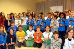 Premiazioni-provinciali-corsa-campestre-Lodi-10-aprile-2015-022
