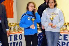 Premiazioni-provinciali-corsa-campestre-Lodi-10-aprile-2015-023