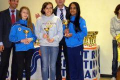 Premiazioni-provinciali-corsa-campestre-Lodi-10-aprile-2015-025