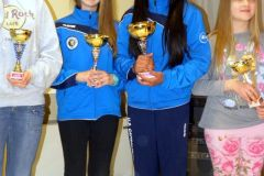 Premiazioni-provinciali-corsa-campestre-Lodi-10-aprile-2015-027