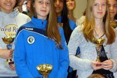 Premiazioni-provinciali-corsa-campestre-Lodi-10-aprile-2015-028