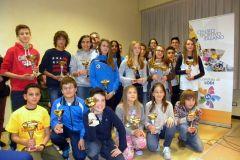 Premiazioni-provinciali-corsa-campestre-Lodi-10-aprile-2015-029