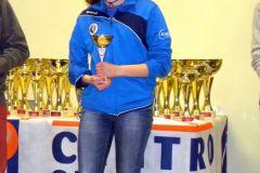 Premiazioni-provinciali-corsa-campestre-Lodi-10-aprile-2015-030
