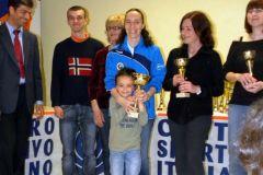 Premiazioni-provinciali-corsa-campestre-Lodi-10-aprile-2015-034