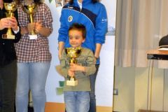 Premiazioni-provinciali-corsa-campestre-Lodi-10-aprile-2015-036