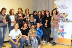 Premiazioni-provinciali-corsa-campestre-Lodi-10-aprile-2015-037